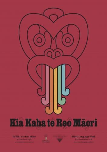 Maori-Language-Week_02