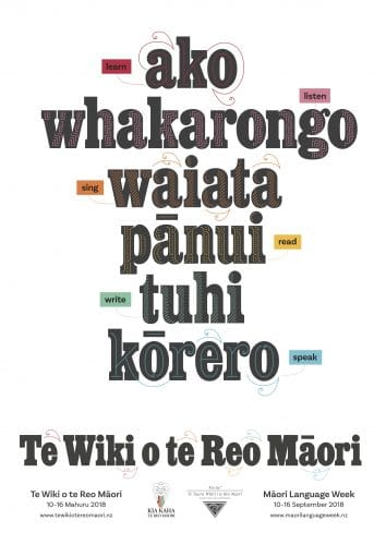 Maori-Language-Week_03